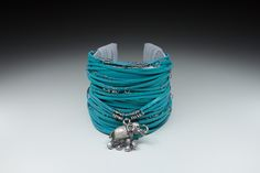#cuff #cuffs #bracelet #bracelets #leathercraft #leatherhandmade #wristband #wrap #wristwear #widecuff #jewelry #jewel #jewels #exclusive #etsy #lilithcocaine #girl #girls #accessories #accessory #design #leatherjewelry #jewellery #jewelrydesign #love #cute #good #like #buy #original