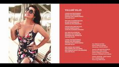 Sibel Can - Vallahi Yalan - YouTube Music Videos, Like4like, Youtube, Beautiful Life, Cuddle, Kara, Infant, Sleep, Babies