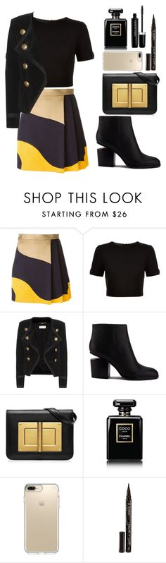 """""""New Years Eve 