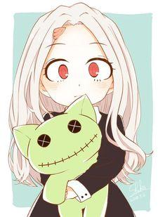 Anime Chibi, Art Anime, Anime Artwork, Otaku Anime, Kawaii Anime, My Hero Academia Shouto, My Hero Academia Episodes, Hero Academia Characters, Anime Characters