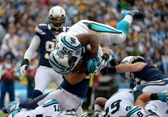 http://www.chargers-game.us/san-diego-vs-carolina-live-stream/