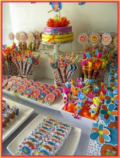 Sprinkles, Candy, Food, November 2, Celebration, Peace, Eten, Candles, Meals