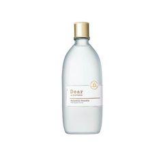 ENPRANI Dear by Enprani Moistfull Booskin|Enprani|Skin Booster|Online Shopping Sale Koreadepart