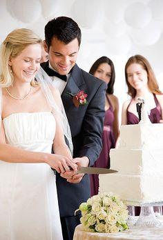 Wedding On Pinterest Fan Wedding Programs Fan Programs And Wedding