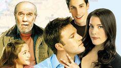 Apja lánya (Jersey Girl) - Online Film - színes, magyarul beszélő, amerikai romantikus vígjáték, 98 perc, 2004