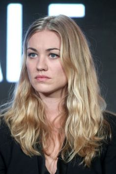 Bumped into this on google. I really like it. Thought I'd share it! : yvonnestrahovski
