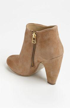 c8ff1fc3a20 16 Best Wear - Black Rain Boots images