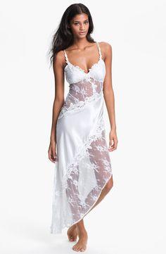 Jonquil Casablanca Nightgown