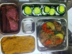 Lunch Box 8
