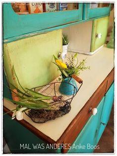 Finde Diesen Pin Und Vieles Mehr Auf Shabby Chic   Meine Möbel Mit  Vergangenheit Von Anke Boos.