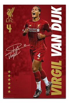 We will always help you to have a positive happy buying experience. Liverpool Fc Wallpaper, Liverpool Wallpapers, Liverpool Fans, Liverpool Football Club, Salah Liverpool, This Is Anfield, Virgil Van Dijk, Home Sport, Chelsea Fc