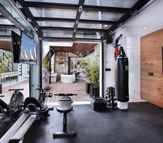 Best home gym inspiration images at home gym home gym design