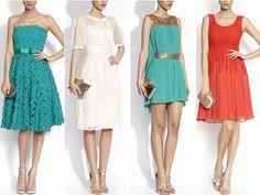 Rochii de seara ieftine - Alege o tinuta perfecta de la TinaR Strapless Dress, Dresses, Fashion, Strapless Gown, Vestidos, Moda, Fashion Styles, Dress, Fashion Illustrations