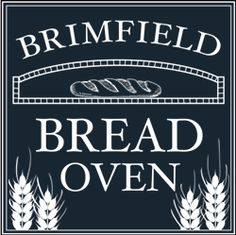 Brimfield Bread Oven (3956 Rt. 43, 330-790-1887), the region's first wood-fired bakery, a new European-style bakery and café. Some of the products that will fill Brimfield's baking displays include Baguettes, Country Sourdough, German Sourdough Rye, Olive and Herb Focaccia, Pullman Bread, Pepperoni Rolls, Blueberry Lemon Scones, and Cherry Almond Scones. Brimfield is open Wednesdays to Fridays 7 a.m. - 9 p.m., Saturdays 8 a.m. - 9 p.m., Sundays 8 a.m. - 2 p.m.