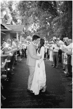 Logan Utah LDS Wedding || Casey James Photographer