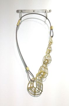 Image result for Amy Plainer jewelry Also does Powdercoat