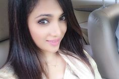 Shilpa Anand Hot photos - Shilpa Anand Rare and Unseen Images, Pictures, Photos & Hot HD Wallpapers