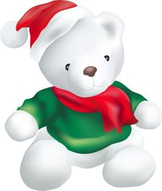 Dibujos coloreados navidad para imprimir-Imagenes y dibujos para imprimir