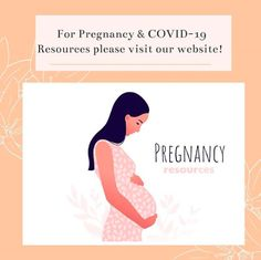 We have heard that many women are struggling with mental health issues during this pregnancy. This is an understandably stressful time to be pregnant. We have found some resources that might be helpful. You deserve good obstetrical and mental health care and we will continue to advocate for you! Read on for a list of resources! #pregnant #covid19 #canadianhealthcare #pregnancyhealthcare #momhealth List Of Resources, Mental Health Care, You Deserve Better, Pregnancy, Stress, How To Plan, Reading, Women, Pregnancy Planning Resources