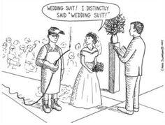 Funny Jokes About Men – for women! And Jokes Just For Men! Wedding Jokes, Funny Wedding Speeches, Wedding Fail, Wedding Ideas, Dream Wedding, Funny Man Pictures, Funny Cartoons, Funny Jokes, Funny Men