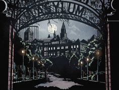 709 Best Arkham Asylum images in 2019 | Arkham asylum