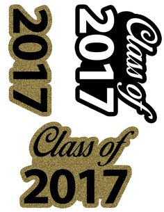 Image result for free printable graduation photo booth props 2017