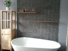 salle de bain on pinterest zen merlin and deco