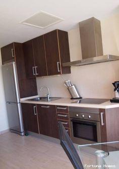 Malaga, Apartmento, 295,000 EUR, 2, 2, RF117649