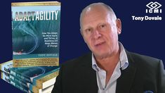 International Coaching & Mentoring Institute. ICMI Co Founder Tony Doval... Co Founder, Revolutionaries, Workplace, Coaching, Learning, Business, Youtube, Training, Studying