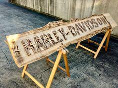Wooden Sculptures, Outdoor Furniture, Outdoor Decor, Cars, Home Decor, Glee, Nature, Dekoration, Kunst