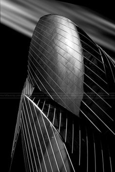 Fondation Louis Vuitton by Muriel Auvray on 500px