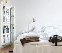 Inspiring picture alina, bed, bedroom, closet, fashion.