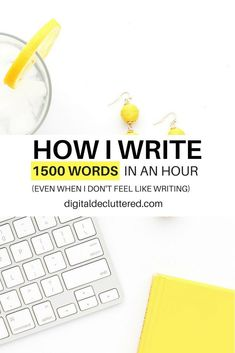 Get the facts about Writing for money social media Content Marketing, Online Marketing, Digital Marketing, Opt In, Writing Tips, Article Writing, Creative Writing, Blog Writing, Writing Skills