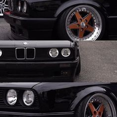 Check out our E30 clothing at http://ift.tt/1Sjz6Ly