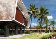 iniala-beach-house-designboom-g13