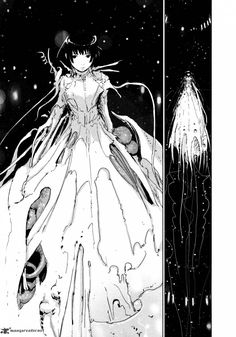 knights of sidonia | Tip : Click on the Knights of Sidonia 27 manga image to go to the next ...