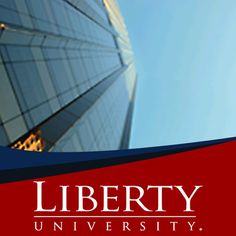 COUN522 - Career Development and Counseling - Liberty University...: COUN522 - Career Development and… #PsychologyampSocialScience