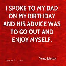 Résultats de recherche d'images pour «my birthday quotes»
