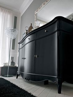 Dall 39 agnese le madie pinterest - Dall agnese mobili classici ...