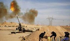 وقوع 4 قتلى في الزاوية وتأكيد مقتل…: أكد مصدر في مدينة الزاوية الليبية سقوط 4 قتلى مساء الثلاثاء في مواجهات مسلحة خرقت الهدنة المعلنة في…