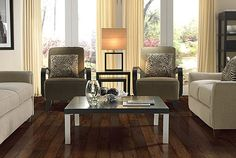 Modern Mystique Carpet Zen Garden Carpeting Mohawk Flooring Like