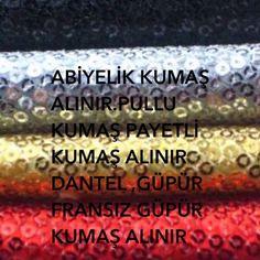 İstanbul parti kumaş alanlar,kumaş alınır,örme,dokuma parti kumaş alanlar.parti saten,şifon,krep kumaş alanlar.parti abiyelik,fantazi kumaş alanlar.