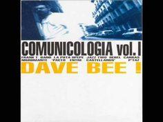 Frank T - Aqui donde hay estilo (1997) ) Dave Bee! Comunicología Vol. 1 - YouTube
