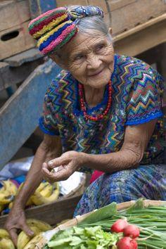 Mercado (Rabinal) | Flickr - Photo Sharing!