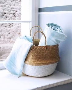 Wicker Baskets, Straw Bag, Pastel, Bags, Summer, Home Decor, Handbags, Cake, Summer Time