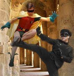 79 All Bruce Lee Ideas Bruce Lee Photos Bruce Lee Bruce