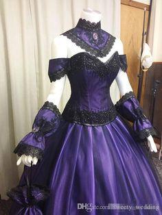 Blue Spider Fairy Sheer Wings Halloween Costume Accessory 15 x 32 In NIP