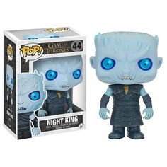 Funko-Pops-do-Game-of-Thrones (7)