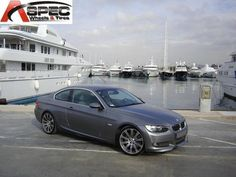 18x8 M3 Style BMW Wheel Fit BMW Z3 Z4 128 135 323i 325 328 330 335 XI 5x120 Rims | eBay 135i, Bavarian Motor Works, Custom Bmw, R Vinyl, Bmw 1 Series, Bmw Z3, Die Hard, Automobile, Cars