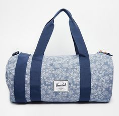 693933acafc6 9 Best Hospital Bag Want List images